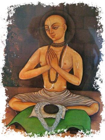 Гопала Бхатта