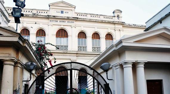 ИСККОН готовится отметить 50 лет со дня отъезда Шрилы Прабхупады в США